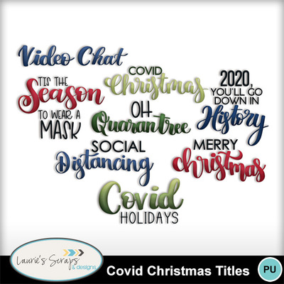 Mm_ls_covidchristmas_titles