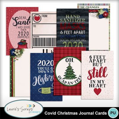 Mm_ls_covidchristmas_cards