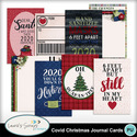 Mm_ls_covidchristmas_cards_small