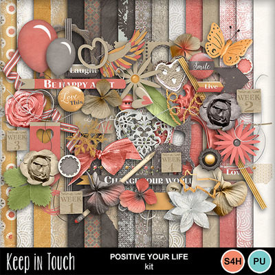 Positiveyourlife