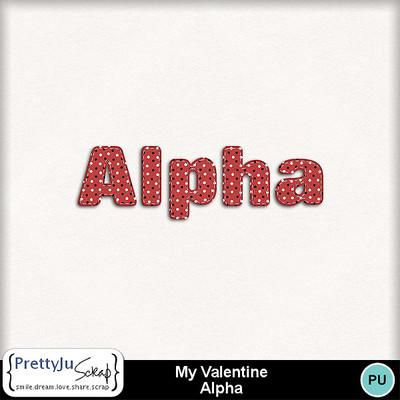 My_valentine_al