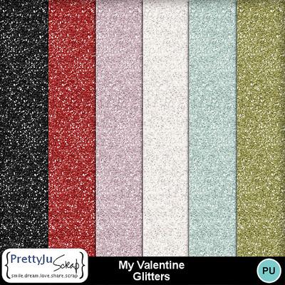 My_valentine_gl