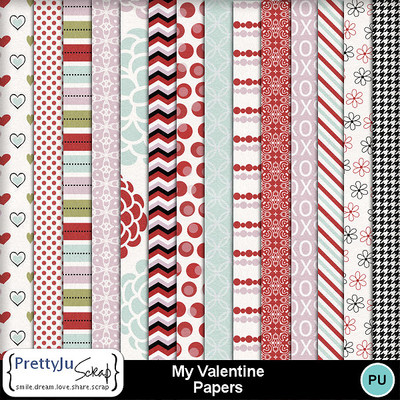 My_valentine_pp