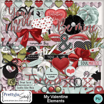 My_valentine_el