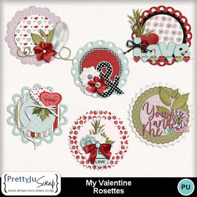 My_valentine_ro