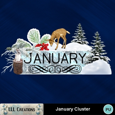 January_cluster-01
