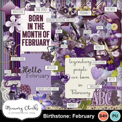 Mc_birthstone_february_web1