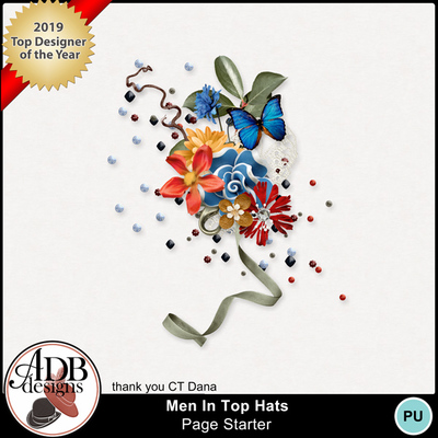 Men_top_hats_gift_cl01