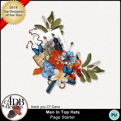 Men_top_hat_gift_cl03