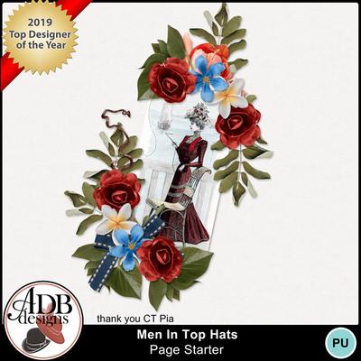 Men_top_hat_gift_cl18
