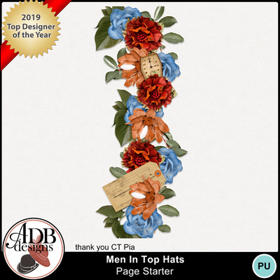 Men_top_hat_gift_bor03