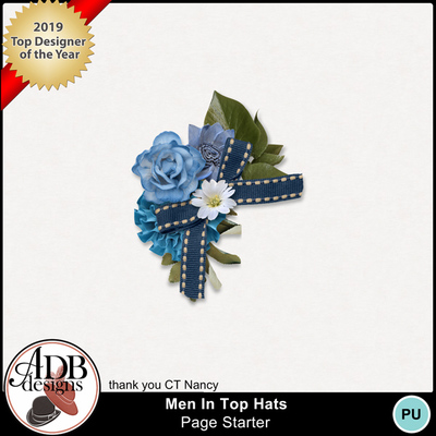 Men_top_hat_gift_cl15