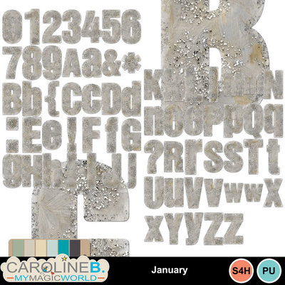 January_al_1