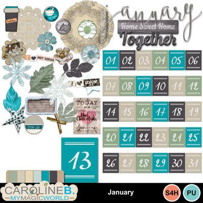 January_el_1