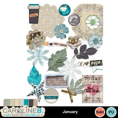 January_el_2