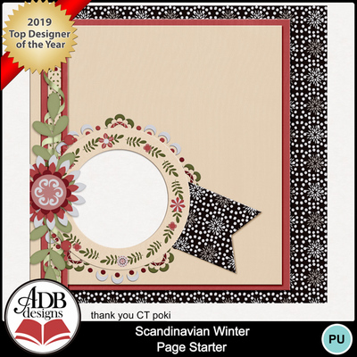 Adb_scandinavian_winter_gift_qp02