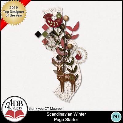 Adb-scandinavian-winter-gift-cl0x