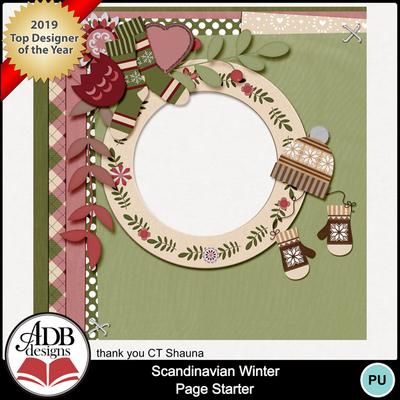 Adb-scandinavian-winter-gift-qp07