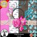 Adbd_hugs_kisses_mk_feb_small