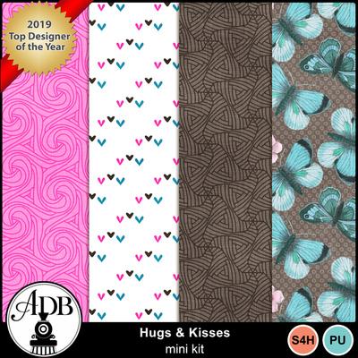 Adbd_hugs_kisses_mkppr_feb