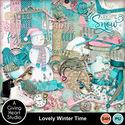 Agivingheart-lovelywintertime-kitweb_small