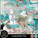 Agivingheart-lovelywintertime-elweb_small