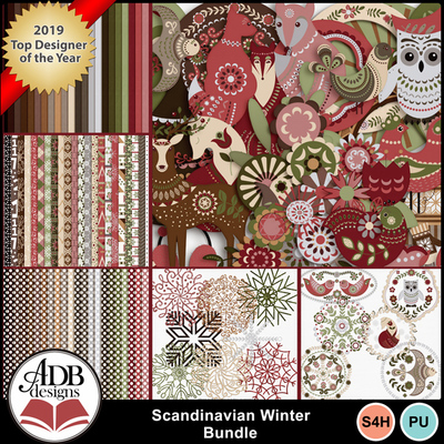 Scandinavian_winter__bundle
