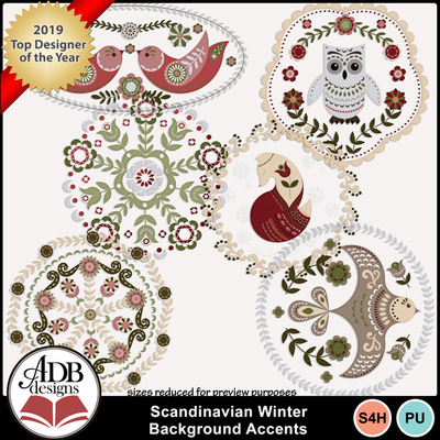 Scandinavian_winter_bkgrnd_acc