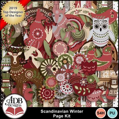 Scandinavian_winter_pk