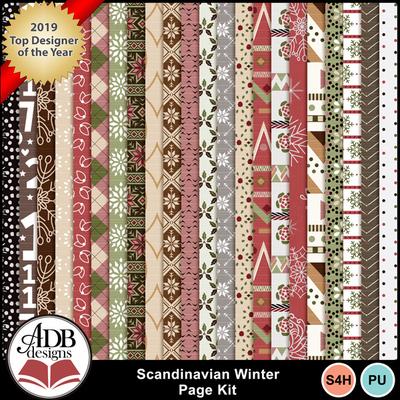 Scandinavian_winter_pkppr