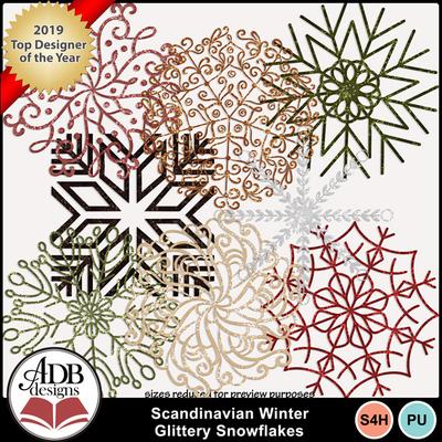 Scandinavian_winter_snwflks