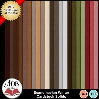 Scandinavian_winter_solids