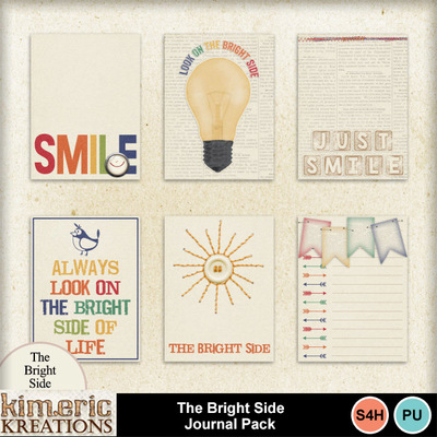 The_bright_side_journal_pack-1