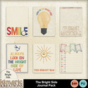 The_bright_side_journal_pack-1_small