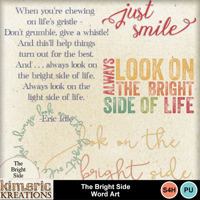 The_bright_side_word_art-1