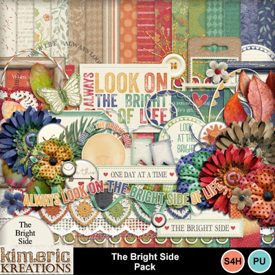 The_bright_side_bundle-2