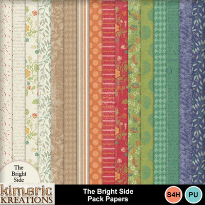 The_bright_side_bundle-3