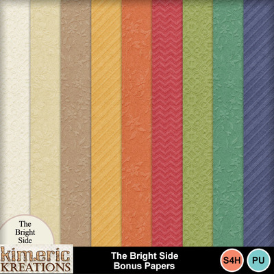 The_bright_side_bundle-4