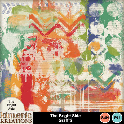 The_bright_side_bundle-5