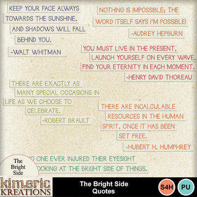 The_bright_side_bundle-8