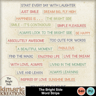 The_bright_side_bundle-10