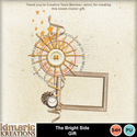 The_bright_side_gift-1_small