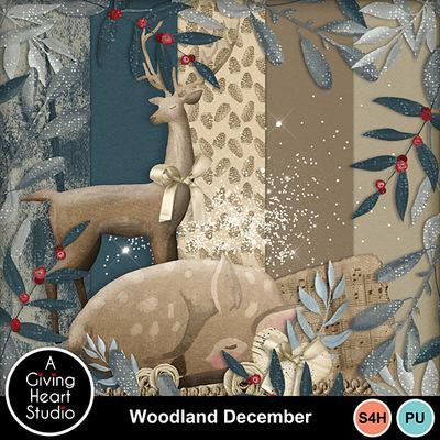 Agivingheart-woodlanddecember-mp_web