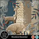 Agivingheart-woodlanddecember-mp_web_small