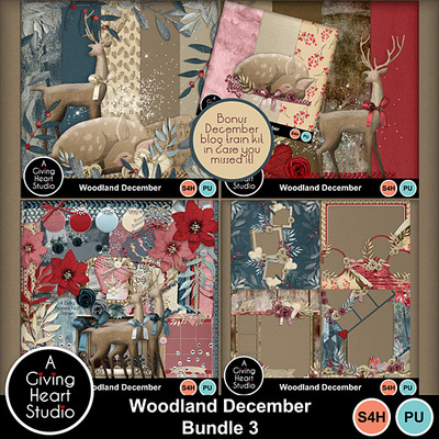 Agivingheart-woodlanddecember-bundle3web