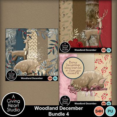 Agivingheart-woodlanddecember-bundle4web