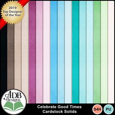Celebrate_good_times_cardstock_solids