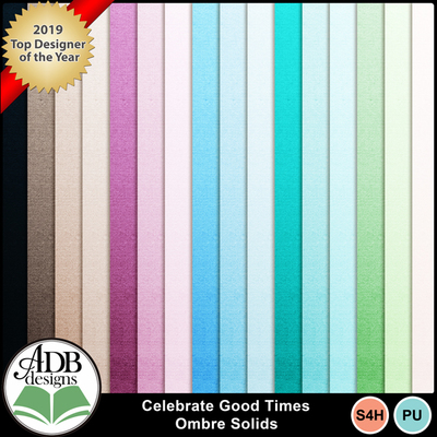 Celebrate_good_times_ombre_solids