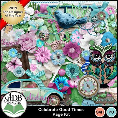 Celebrate_good_times_pk_ele