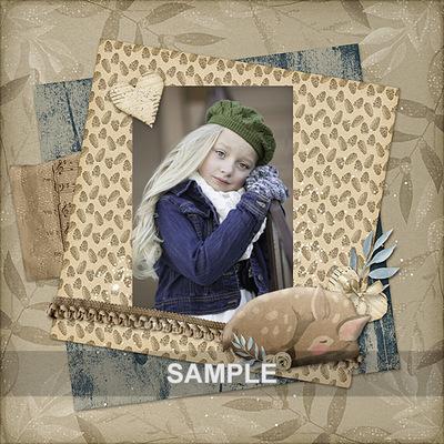 Agivingheart-woodlanddecember-mp1